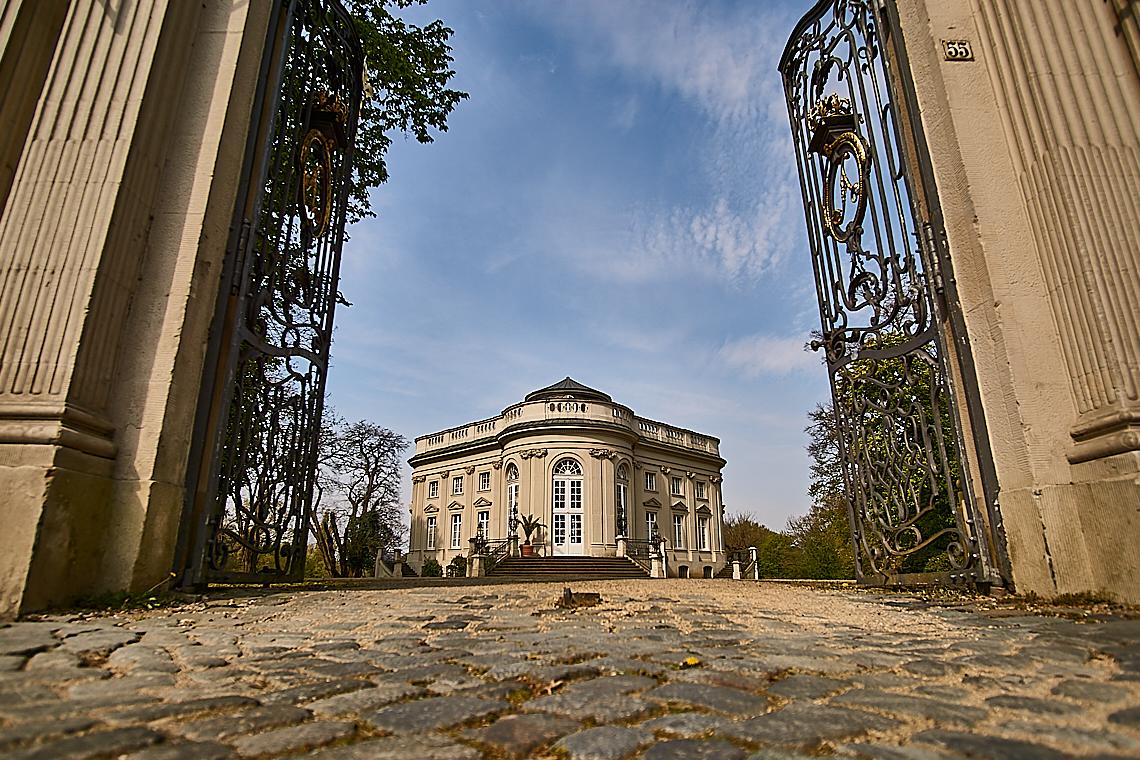 Schloss Richmont