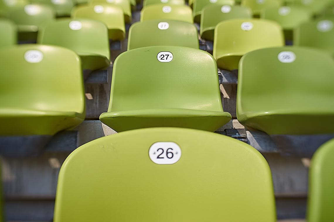 2019_0324_Olympiastadion 20 1